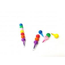 Yumurtlayan Kalem
